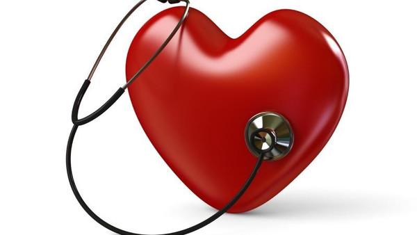 لصحة قلبك… 6 أرقام يجب أن تعلمها جيدا