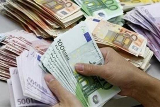 إحباط تهريب حوالي 31 ألف أورو عبر باب سبتة