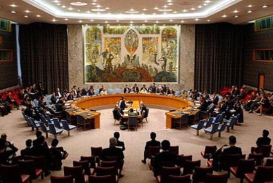مجلس الأمن يكرس تفوق المبادرة المغربية للحكم الذاتي بالصحراء ويمدد مهمة المينورسو لسنة واحدة
