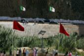 لهذه الأسباب زادت الجزائر من وتيرة حربها ضد المغرب