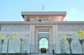 اتهامات لمجلس عمالة وجدة أنجاد بتبديد مليار و 600 مليون سنتيم على الجمعيات