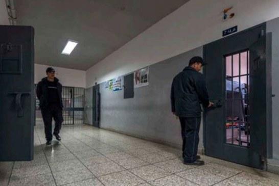 """إدارة سجن الحسيمة: """"لم نتدخل في أي طلب للاستفادة من العفو الملكي"""""""