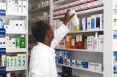 الصيادلة يضغطون على رئيس الحكومة من أجل رفع أسعار الأدوية