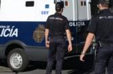 الشرطة تعثر على 120 قارورة غاز كانت معدة لهجمات أكثر خطورة بإسبانيا