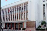 المديرية العامة للأمن الوطني توقف موظفين متهمين بالارتشاء في طنجة