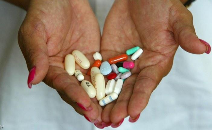 تركيبة أدوية ببضع دولارات تنقذ حياة مرضى الإيدز