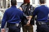 مهاجر مغربي يقتحم منزل جارته الاسبانية ويغتصبها