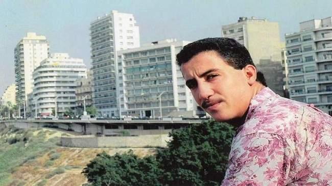في ذكرى اغتيال عندليب الراي… تعرف على أبرز المحطات في حياة الشاب حسني + فيديو