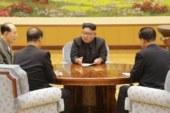 كوريا الشمالية: لم تعد هناك حاجة لوجود اليابان وأمريكا