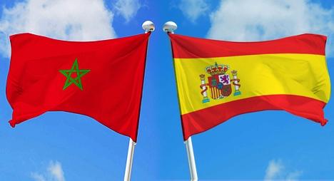 المغرب يرسل إشارات قوية من خلال حرصه على وحدة إسبانيا ورفض أطروحة انفصال الكتالان