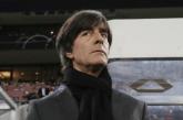 مدرب ألمانيا يخشي مواجهة المغرب وهذا ما قاله عن المنتخب الوطني