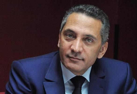 إسناد رئاسة لجنة ترشيح المغرب لتنظيم مونديال 2026 من قبل الملك إلى حفيظ العلمي