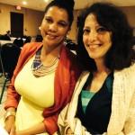 A & Odete, Portuguese Social Club, Pawtucket, CV Dinner & Concert, 7-5-14