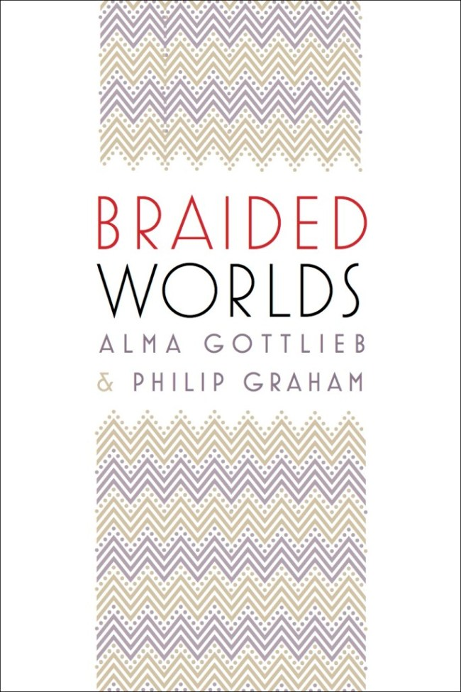 Braided Worlds Cover