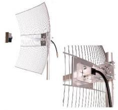 Melhorando a conexão 3G: Repetidores de sinal (5/6)