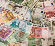 أسعار العملات الأجنبية اليوم السبت 18-1-2020 فى البنوك المصرية