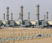 23 % حصة النقل من استهلاك الطاقة في السعودية