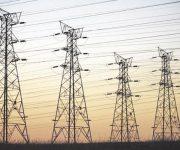 """""""الكهرباء"""" تنظم دورة تدريبية للعاملين بالفنادق  لتحسين الإضاءة"""