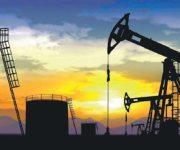 النفط يتراجع بعد قفزة قوية لهذا السبب