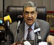 تعرف على التفاصيل الكاملة لاتفاقيات الكهرباء خلال مؤتمر مصر المستقبل