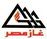 الاتحاد المصري للعاملين بالبترول يتضامن مع مطالب عمال غاز مصر
