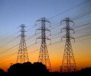 تعرف على عدد وأماكن أبراج الكهرباء التى تعرضت لأعمال إرهابية