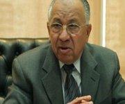 الاتحاد الأفريقي لمقاولي التشييد: المقاولات المصرية بدأت الدخول بقوة في القارة السمراء