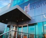 شركة ABB تستحوذ على Caylon Controls الإيرلندية للمباني الذكية