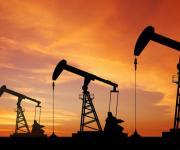 أسعار النفط ترتفع مع تعهد «أوبك» باتخاذ قرارات بشأن الإمدادات