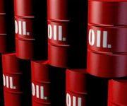أسعار النفط تصل إلى أعلى مستوياتها منذ شهرين