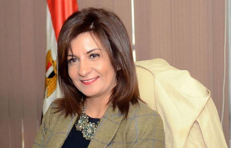 29 مليار دولار تحويلات المصريين بالخارج في 2018 ووزيرة