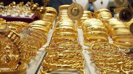 أسعار الذهب اليوم في مصر 15 12 2018 جريدة المال