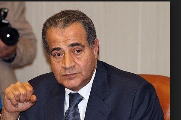 وزير التموين: التجار أبرياء من ارتفاع الأسعار - جريدة المال