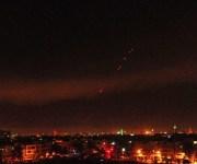 موسكو تحبط هجوما بطائرات مسيرة على قاعدة جوية سورية