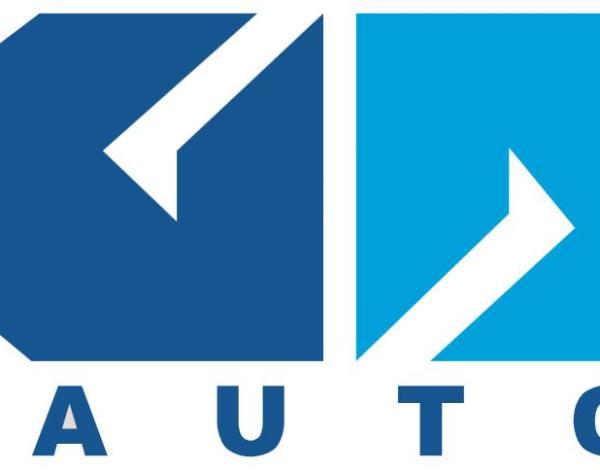 «غبور» و«الغلبان أوتو ماركت» تطلقان شركة «TVD» لتوزيع السيارات التجارية
