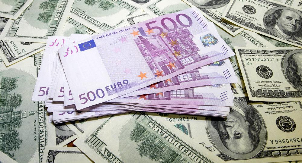 سعر اليورو اليوم الثلاثاء 8 - 10 - 2019 في البنوك المصرية - جريدة المال