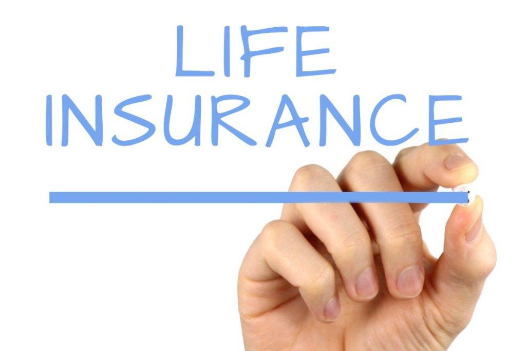تقرير يوضح حجم أقساط تأمينات الحياة عالميا وأكبر الأسواق فى هذا النشاط.