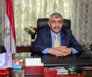 ملفات ساخنة تنتظر رئيس هيئة ميناء الإسكندرية الجديد