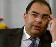 محمود محي الدين نائب رئيس البنك الدولي: مصر تستطيع تحقيق معدلات نمو أكثر من 5%