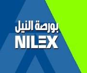 «ديفكو» يحقق تداولات أسبوعية في «النايلكس» بقيمة 17 جنيهًا فقط
