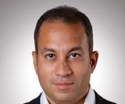«القاهرة للاستثمار» تضخ 500 مليون جنيه خلال 2020