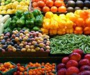 أسعار الخضراوات اليوم الإثنين 21 -10-2019
