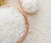 اعرف أعلى سعر للأرز الشعير فى مصر