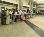 وزارة السياحة توضح خطوات حجز رحلات العمرة على البوابة الجديدة