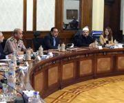 الحكومة نقلا عن «مورجان ستانلي»: تجربة الإصلاح الاقتصادي في مصر الأفضل بالشرق الأوسط