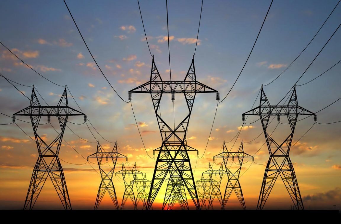 انقطاع مفاجئ للكهرباء والمياه في بورسعيد والدفع بمولدات طوارئ للمستشفيات والاماكن الحيوية - جريدة المال