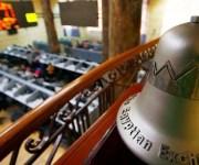 خبراء: التعاملات الداخلية لشركات البورصة تفسر تحركات السوق وترشد الأفراد