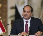 السيسي يوجه بـ «موكب عالمي» لنقل المومياوات الملكية من التحرير إلى متحف الحضارة