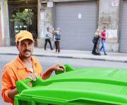 يشمل دمج «السرّيحة».. الحكومة تناقش عرضًا لجمع المخلفات وتنظيف شوارع القاهرة