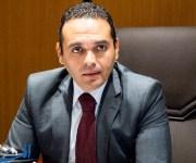 تحالف مصرفى يجمع موافقات داخلية لتدبير 2.4 مليار جنيه لـ«النصر للكوك»